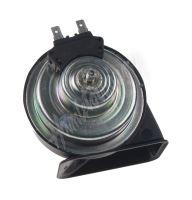 925049 FIAMM LLH/H šnekový klakson, 12V