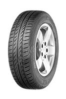 Gislaved URBAN*SPEED 165/65 R 13 77 T TL letní pneu