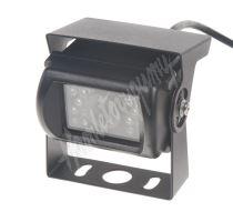 c-cmd01A Kamera CMD s IR světlem, vnější