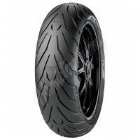 Pirelli Angel GT 170/60 ZR17 M/C (72W) TL zadní