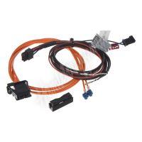 mcs-16 Kabel k MI097 pro Land Rover 2010 s Touch-Screen Navigací