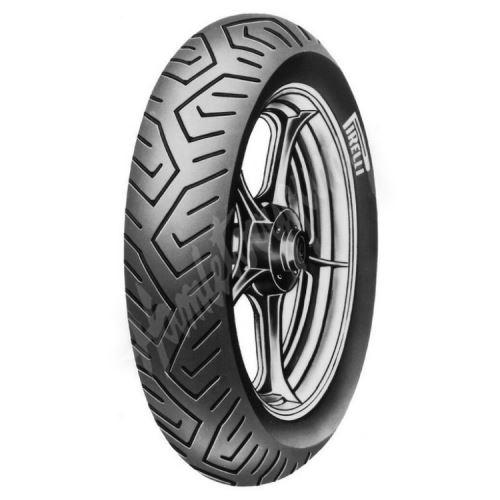 Pirelli MT75 100/80 -17 M/C 52P TL zadní