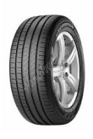 Pirelli SCORP.VERDE ALL SE LR M+S XL 255/55 R 20 110 W TL celoroční pneu