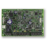 Paradox ACM12 modul pro připojení čteček