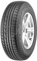 Dunlop Grandtrek Touring 215/65 R16 98H celoroční pneu (může být staršího data)