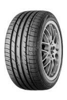 Falken ZIEX ZE914AEC 215/55 R 17 94 V TL letní pneu