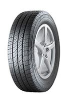 Semperit VAN-LIFE 2 185/75 R 16C 104/102 R TL letní pneu