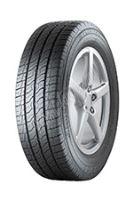 Semperit VAN-LIFE 2 195/75 R 16C 107/105 R TL letní pneu