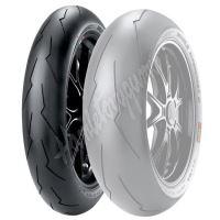 Pirelli Diablo SuperCorsa V2 SP 120/70 ZR17 M/C (58W) TL přední