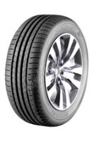 Pneumant SUMMER UHP 205/60 R 16 92 H TL letní pneu