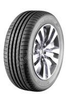 Pneumant SUMMER UHP 215/55 R 16 93 V TL letní pneu