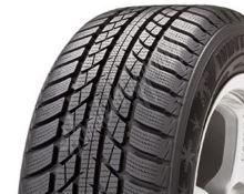 Kingstar SW40 175/70 R13 82T zimní pneu (může být staršího data)