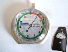 Hloubkoměr dezénu Schrader PROFI 0-11 mm pro osobní vozy