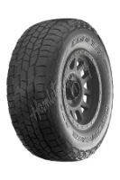 Cooper DISCOVERER AT3 4S OWL M+S 3PMSF X 245/65 R 17 111 T TL celoroční pneu
