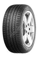 Barum BRAVURIS 3HM FR 195/45 R 15 78 V TL letní pneu