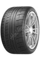 Dunlop SPORT MAXX RACE MFS N0 XL 325/30 ZR 21 (108 Y) TL letní pneu