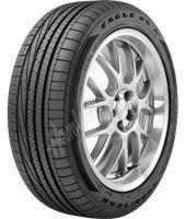 Goodyear Eagle RS-A2 (DEMO) 245/45 R19 98V M+S celoroční pneu (může být staršího data)