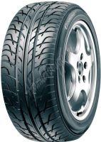 Kormoran GAMMA B2 XL 245/45 ZR 17 99 W TL letní pneu (může být staršího data)