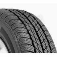 Riken Snowtime 145/80 R13 75Q zimní pneu (může být staršího data)