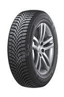 HANKOOK WI.I*CEPT RS2 W452 M+S 3PMSF 185/65 R 15 88 H TL zimní pneu