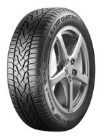 Barum QUARTARIS 5 M+S 3PMSF 185/65 R 15 88 T TL celoroční pneu
