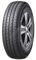 Nexen ROADIAN CT8 215/70 R 15C ROADIAN CT8 109/107S letní pneu