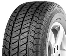 Barum SNOVANIS 2 195/60 R 16C 99/97 T TL zimní pneu