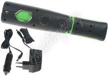 LED8cob3 AKU LED pracovní i rekreační lampa