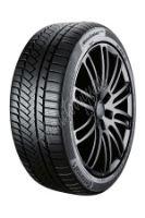 Continental WINT.CONT. TS850 P FR SEAL M 235/60 R 18 103 V TL SEAL zimní pneu