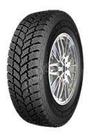 Starmaxx PROWIN ST960 195/65 R 16C 104/102 T TL zimní pneu