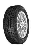 Toyo CELSIUS M+S 3PMSF XL 235/50 R 17 100 V TL celoroční pneu
