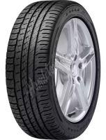 Goodyear EAGLE F1 ASYMMETRIC N0 FP 235/50 R 17 EAG.F1 AS N0 96Y FP letní pneu