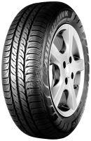 Firestone MULTIHAWK FSL 175/65 R 14 82 H TL letní pneu (může být staršího data)