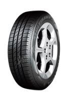 Firestone MULTIHAWK 2 155/70 R 13 75 T TL letní pneu
