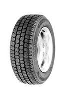 Goodyear CARGO VECTOR M+S 3PMSF 235/65 R 16C 115/113 R TL celoroční pneu