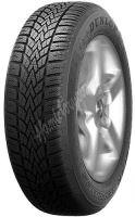 Dunlop WINTER RESPONSE 2 M+S 3PMSF 195/60 R 15 88 T TL zimní pneu