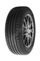 Toyo PROXES CF2 XL 205/65 R 15 99 H TL letní pneu