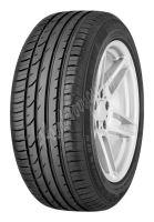 Continental PREMIUMCONTACT 2 185/55 R 16 83 V TL letní pneu