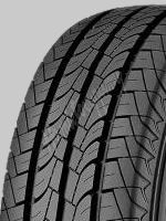 Semperit VAN-LIFE 165/70 R 14C 89/87 R TL letní pneu