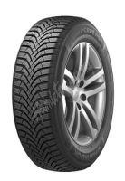 Hankook W452 205/55 R 16 W452 94V XL zimní pneu
