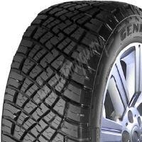 General GRABBER AT (*HTP) FR BSW XL 235/55 R 19 105 H TL letní pneu