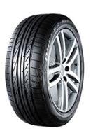 Bridgestone DUELER H/P SPORT N0 XL 275/45 ZR 20 (110 Y) TL letní pneu