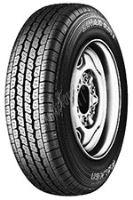 Falken LINAM R51 185/75 R 16C 104/102 R TL letní pneu