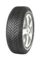Falken EUROWINTER HS01 MFS M+S 3PMSF XL 255/40 R 18 99 W TL zimní pneu