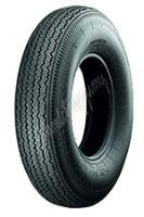Heidenau P34 6.70 - 13 94/93 L TT letní pneu