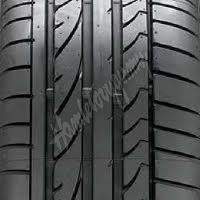 Bridgestone Potenza RE050A 215/55 R16 93V letní pneu (může být staršího data)
