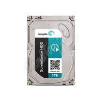 HDD3000S 24/7 sata disk