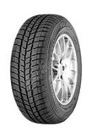 Barum POLARIS 3 SUV FR XL 235/60 R 18 107 H TL zimní pneu