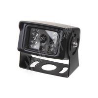 svc512ccd Kamera 4PIN CCD SONY s IR, vnější