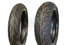 Nankang Roadiac WF-1 120/70 ZR17 + 180/55 ZR17 (DOT 0115-0615)